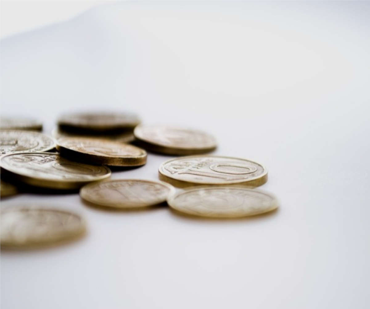 Consultar deudas en Hacienda