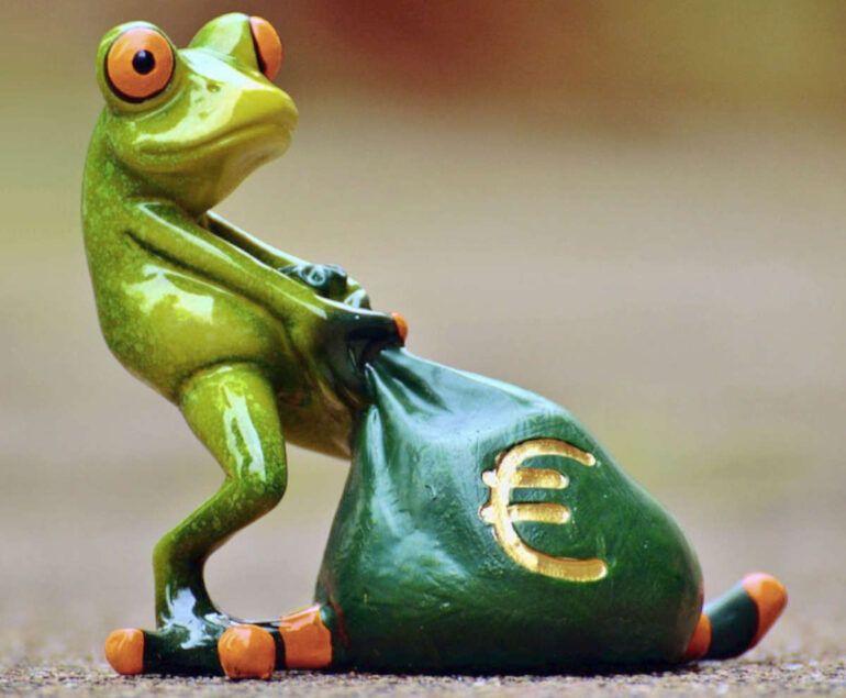 Solicitar ingresos indebidos en Hacienda