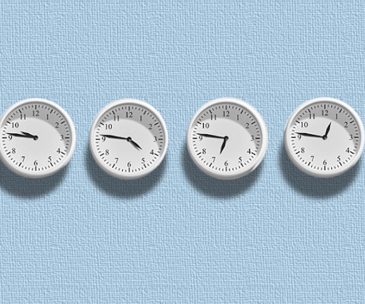 hora se puede pagar el IVA el día 20