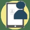 obligatorio tener certificado digital como autónomo