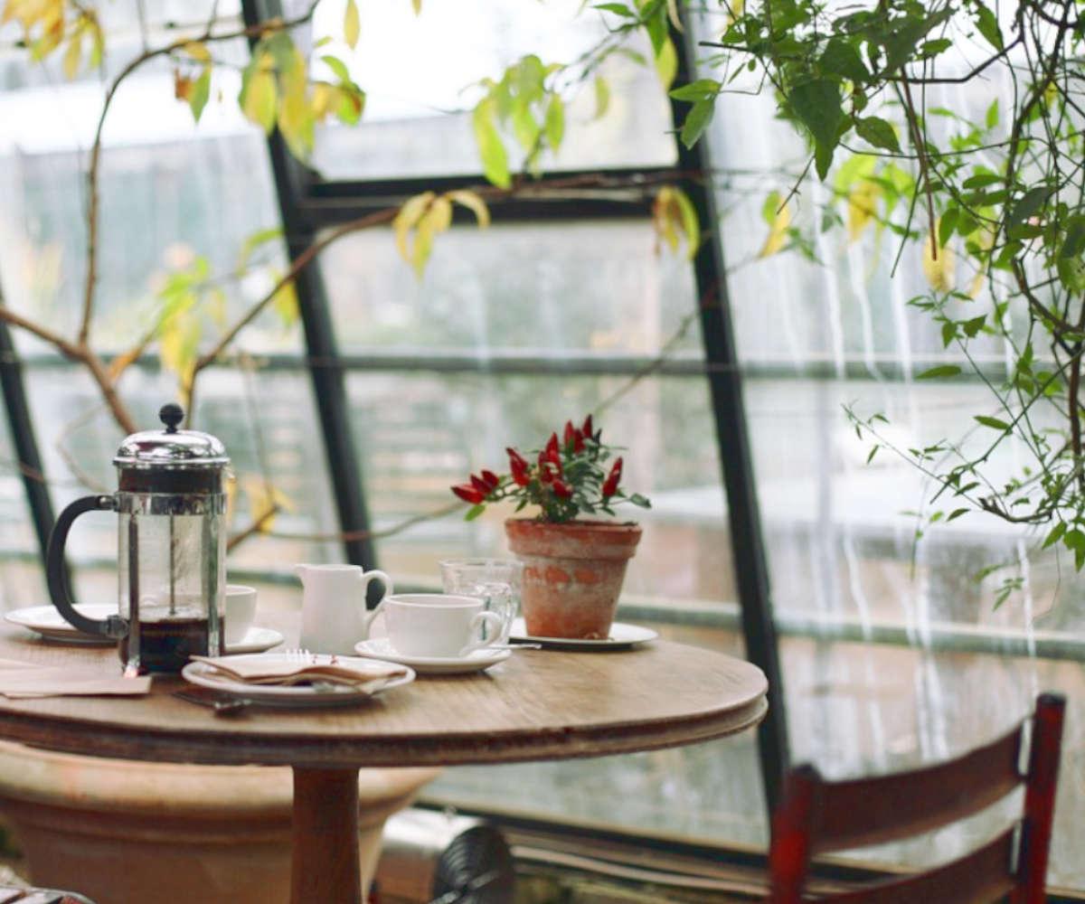 Deducir gastos de cafeterías como autónomo