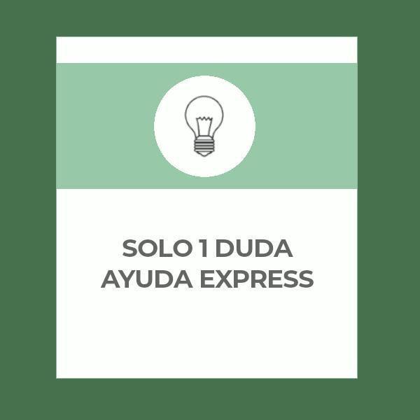 solo-1-ayuda express autónomos solo 1