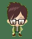 consultoria autonomos freelance