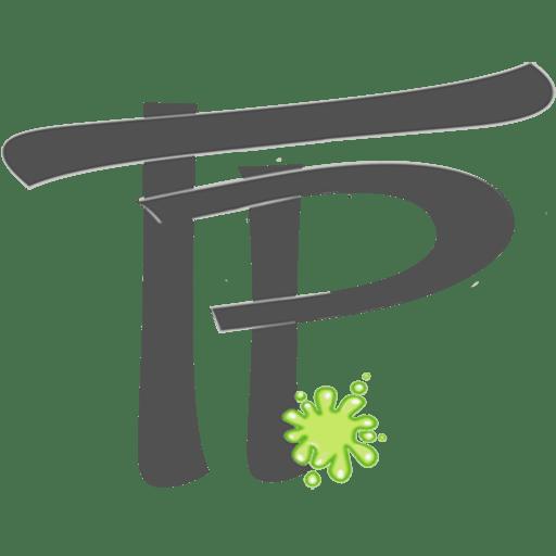 Consultoría Tus Papeles | Autónomos