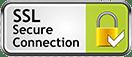 tus papeles autonomos SSL