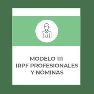 modelo-111-IRPF-Profesionales-y-nominas