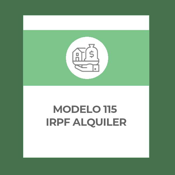 modelo-115-IRPF-alquiler