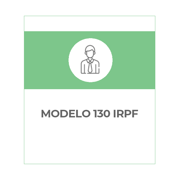 modelo-130-IRPF