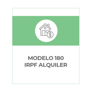 modelo-180-IRPF-anual