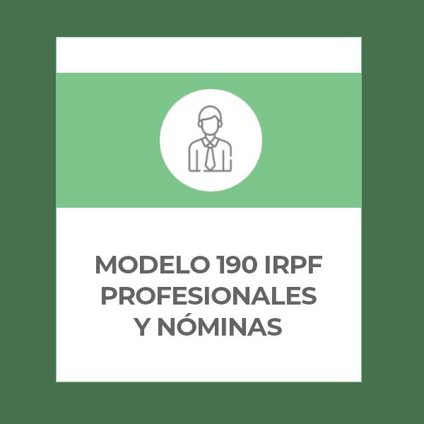 modelo-190-IRPF-anual