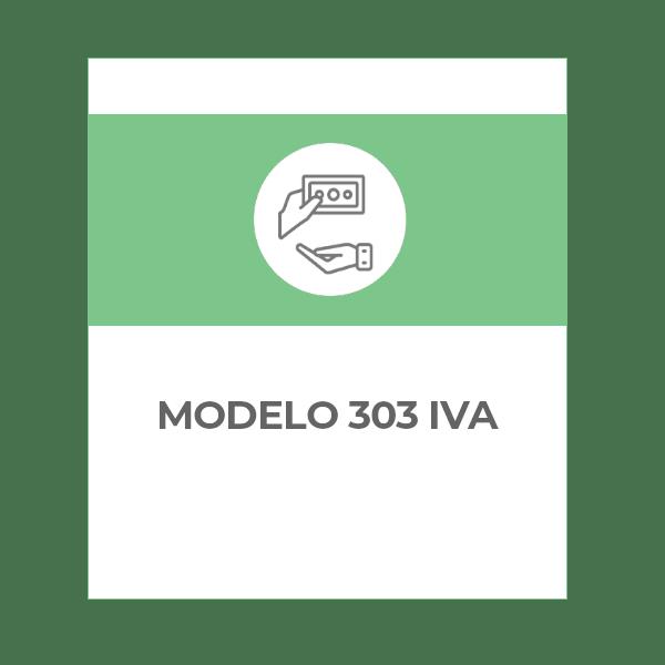 modelo-303-IVA