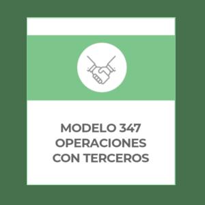 modelo-347-anual
