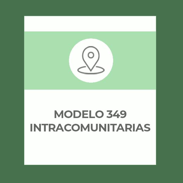 modelo-349-intracomunitarias