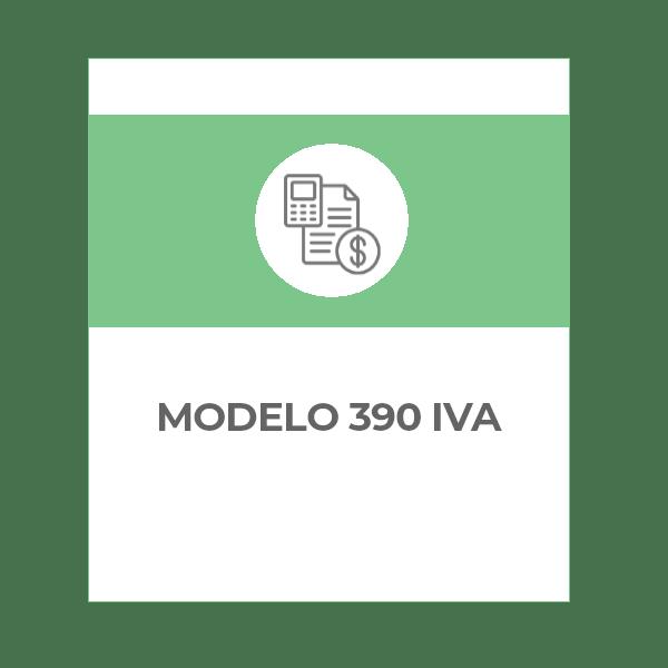 modelo-390-IVA-anual