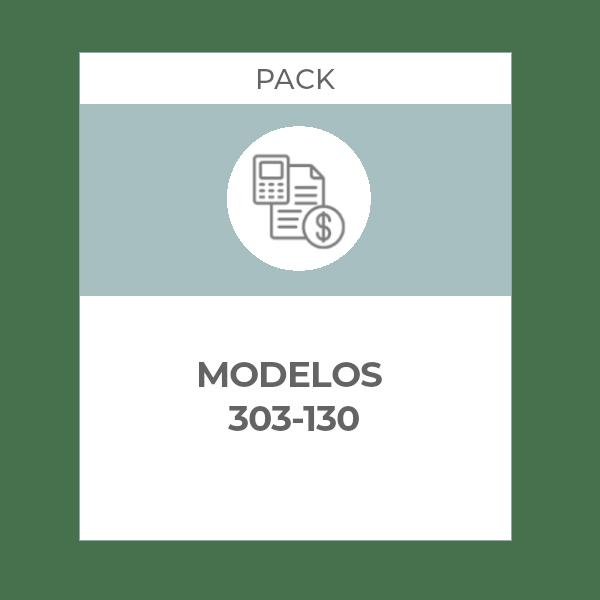 modelos-303-130