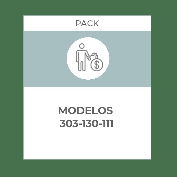modelos-303-130-111