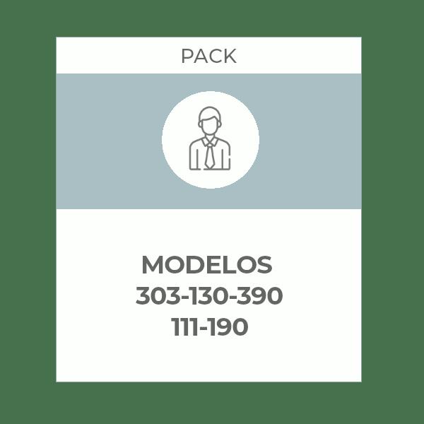 modelos-303-130-111-190-390