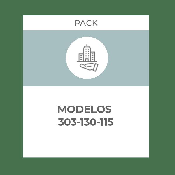 modelos-303-130-115