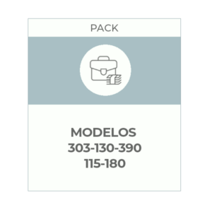 modelos-303-130-115-390-180