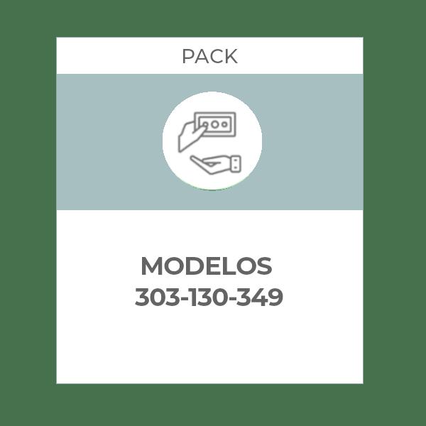 modelos-303-130-349