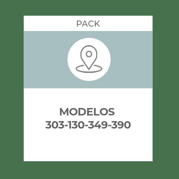 modelos-303-130-349-390