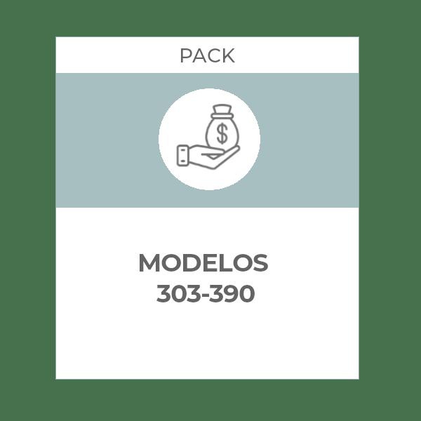 modelos-303-390