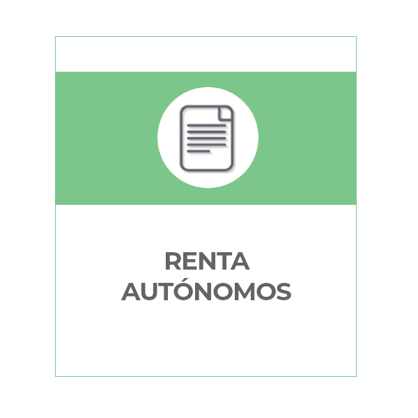 renta-autonomos