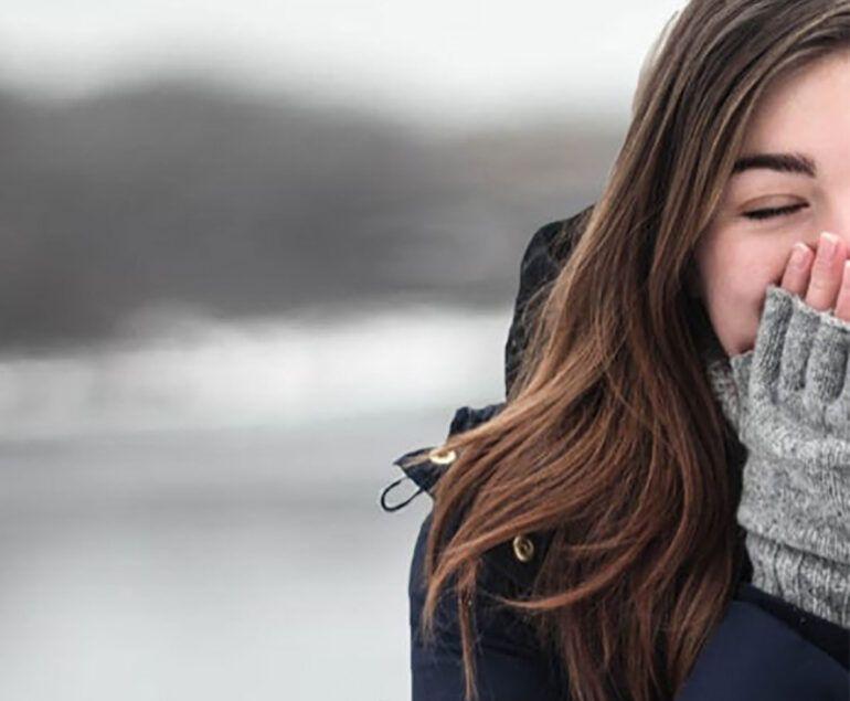 18 Gastos que te puedes deducir siendo autónomo