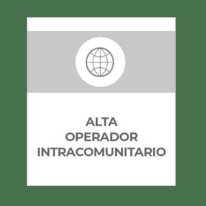alta-operador-intracomunitario