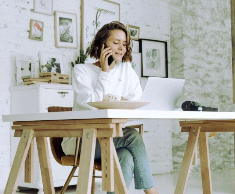 Cómo hacer alta como autónomo freelance