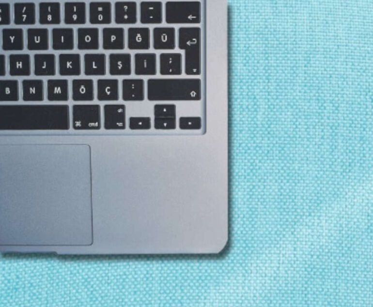 presentar impuestos por internet autónomos