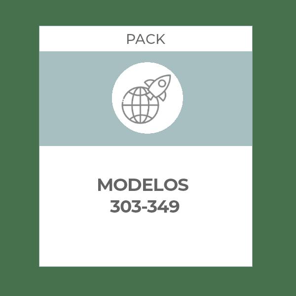 modelos-303-349